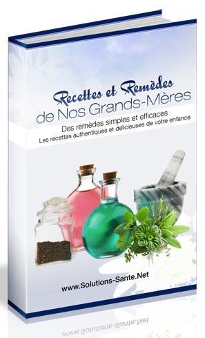 Remedes naturels