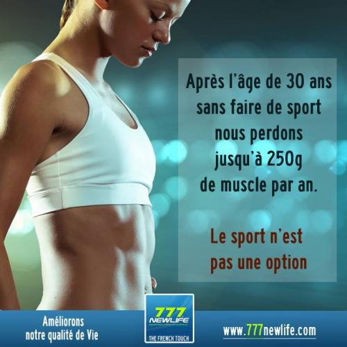 Sport2 1