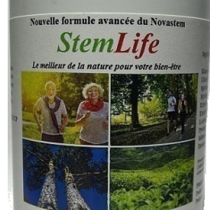 Stemlife1