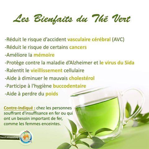 The vert vertus
