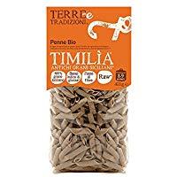 Timillia penne