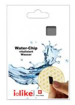 Water chip