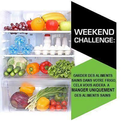 Week end 5
