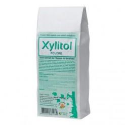 Xylitol 1