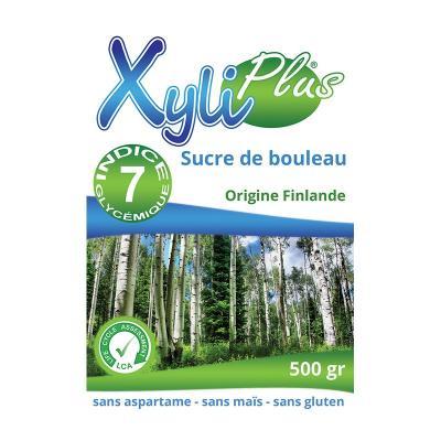 Xylitol 2