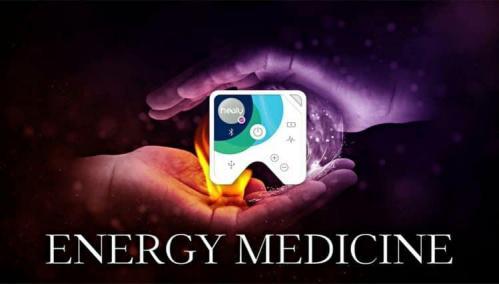 Energie medecine