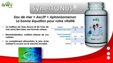 Synertonus